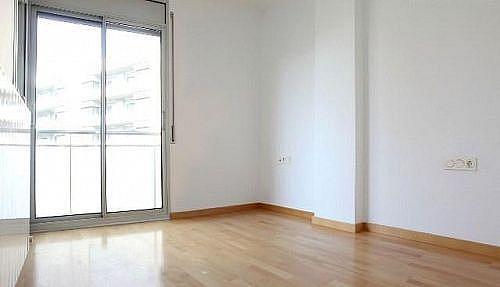 Piso en alquiler en calle Onze de Setembre, Lleida - 289761255