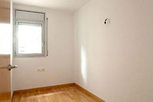 Piso en alquiler en calle Onze de Setembre, Lleida - 289761264