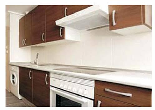 - Piso en alquiler en calle Tartanga, Erandio - 227416130