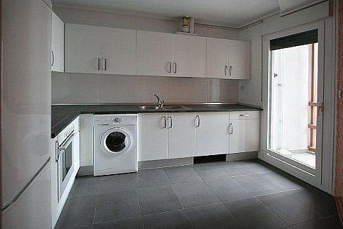 - Piso en alquiler en calle Anton Fernandez, Erandio - 227418065