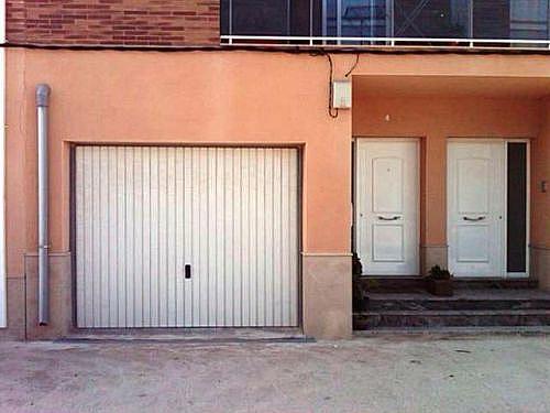 - Casa adosada en alquiler en calle Roquetes, Deltebre - 227418230