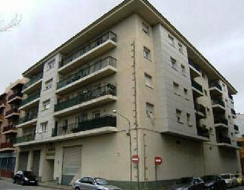 - Piso en alquiler en calle Roca i Bros, Figueres - 227418248