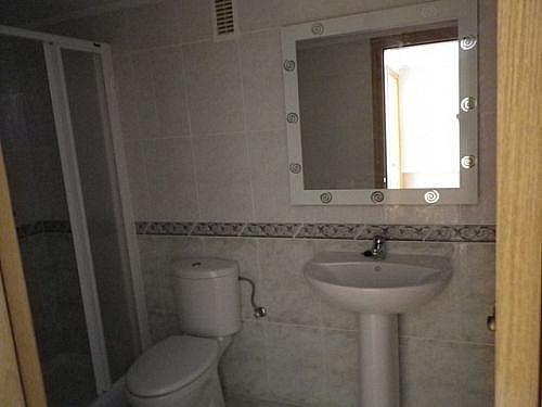 - Piso en alquiler en calle Isabel de Villena, Villarreal/Vila-real - 227418269