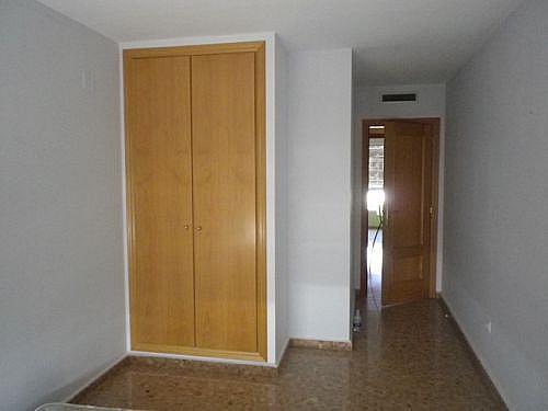 - Piso en alquiler en calle Isabel de Villena, Villarreal/Vila-real - 227418272