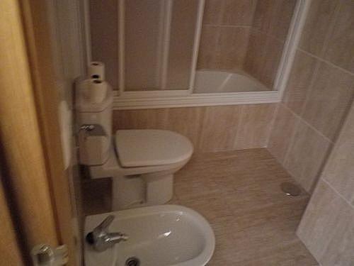 - Piso en alquiler en calle Isabel de Villena, Villarreal/Vila-real - 227418275