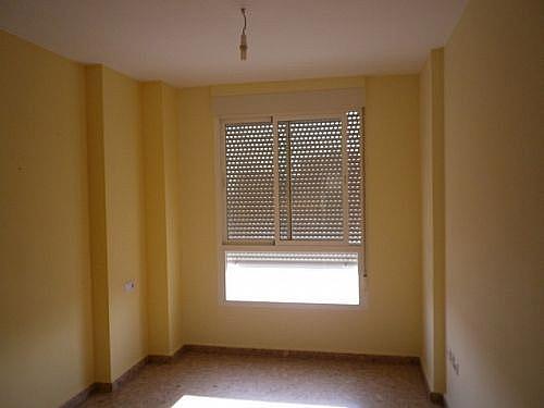 - Piso en alquiler en calle Isabel de Villena, Villarreal/Vila-real - 227418281