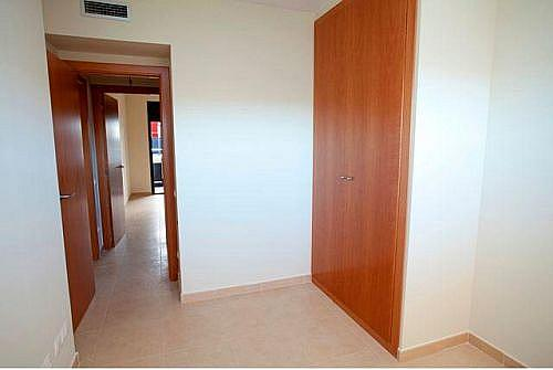 - Piso en alquiler en calle Dels Masets, Montbrió del Camp - 270677661