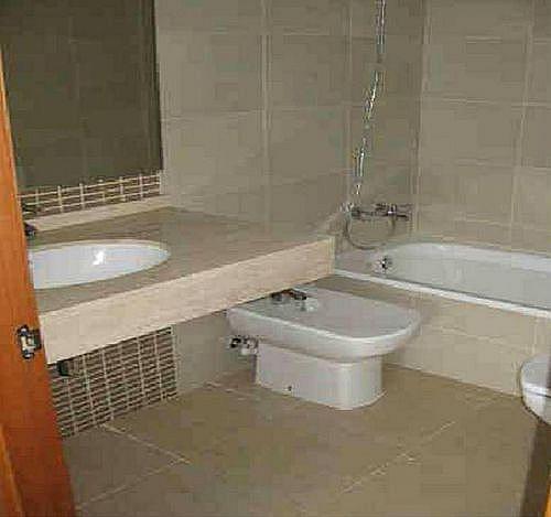 - Piso en alquiler en calle Dels Masets, Montbrió del Camp - 270677685