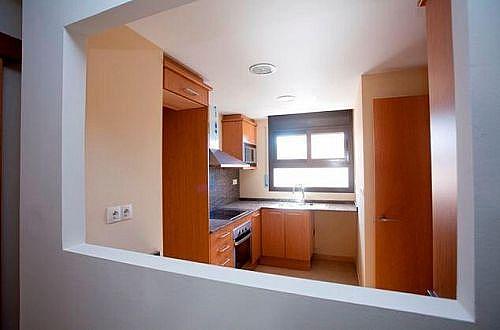 - Piso en alquiler en calle Dels Masets, Montbrió del Camp - 273425287