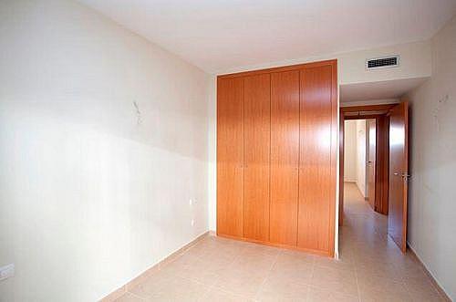 - Piso en alquiler en calle Dels Masets, Montbrió del Camp - 273425290