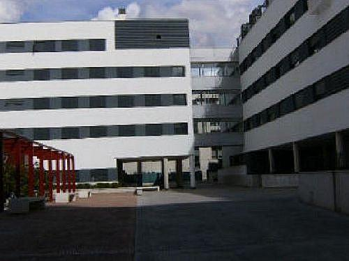 - Local en alquiler en calle Mariano Benlliure, Torrejón de Ardoz - 227419667