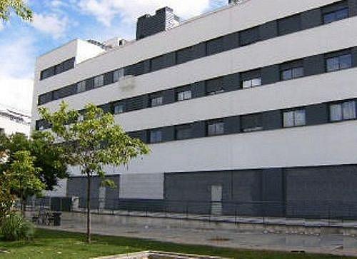 - Local en alquiler en calle Mariano Benlliure, Torrejón de Ardoz - 227419670