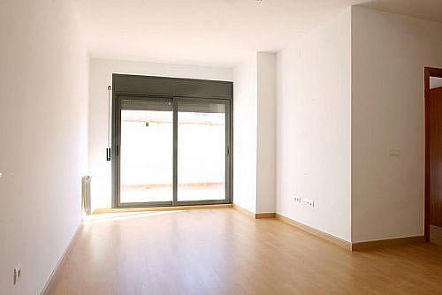 - Piso en alquiler en calle La Salle, Mollerussa - 230316668