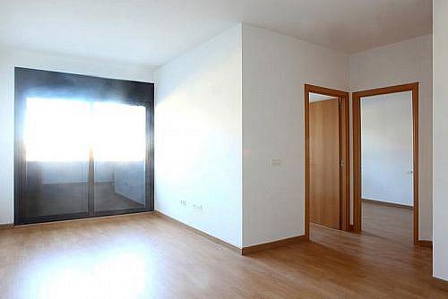 - Piso en alquiler en calle La Salle, Mollerussa - 230316674