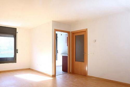 - Piso en alquiler en calle La Salle, Mollerussa - 230316680