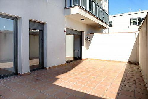 - Piso en alquiler en calle La Salle, Mollerussa - 236648390