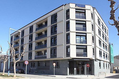 Piso en alquiler en calle La Salle, Mollerussa - 292025428