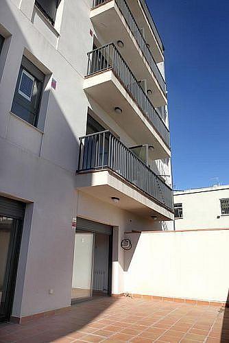 Piso en alquiler en calle La Salle, Mollerussa - 292025434