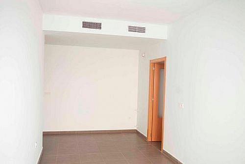 - Piso en alquiler en calle Ortega y Muñoz, Almendralejo - 230317064