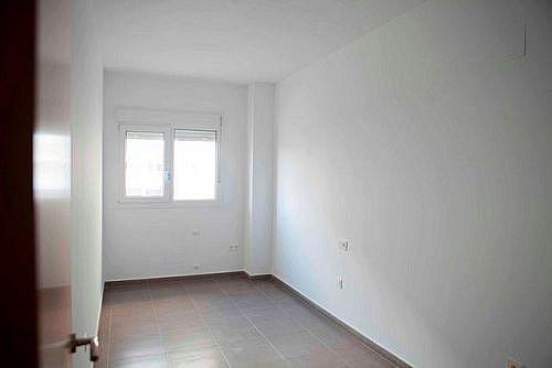 - Piso en alquiler en calle Ortega y Muñoz, Almendralejo - 230317109