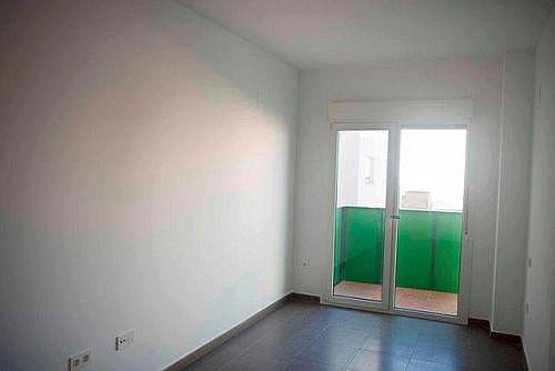 - Piso en alquiler en calle Ortega y Muñoz, Almendralejo - 230317112