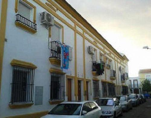 - Garaje en alquiler en calle San Jose, San Juan del Puerto - 230317136