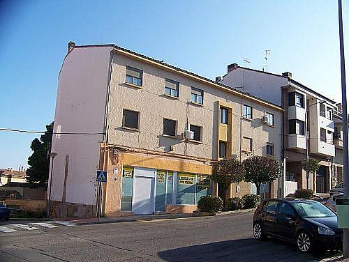 - Local en alquiler en calle Santiago Fernández Portoles, Tudela - 230320106