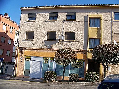- Local en alquiler en calle Santiago Fernández Portoles, Tudela - 230320109