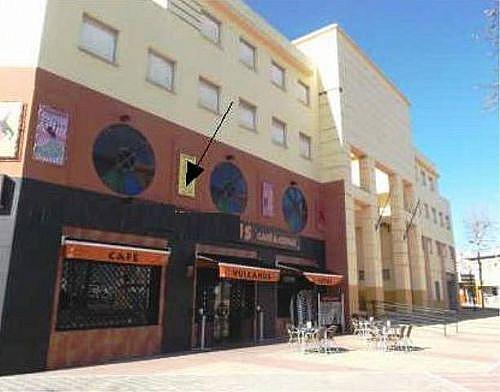 - Local en alquiler en calle Doctor Lara Gomez, Dos Hermanas - 230320136