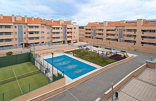 - Local en alquiler en calle Pino Canario del, Navalcarnero - 230320412