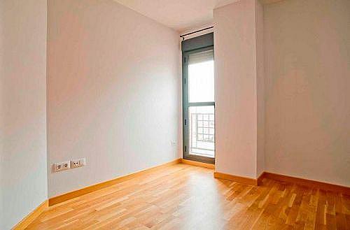 - Piso en alquiler en calle Corral de Almaguer, Villa de vallecas en Madrid - 231405065
