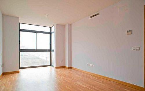 - Piso en alquiler en calle Corral de Almaguer, Villa de vallecas en Madrid - 231405068