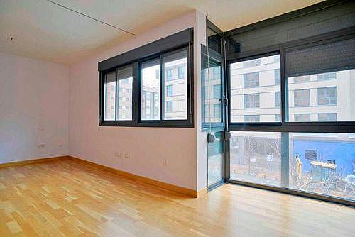 - Piso en alquiler en calle Corral de Almaguer, Villa de vallecas en Madrid - 231405071