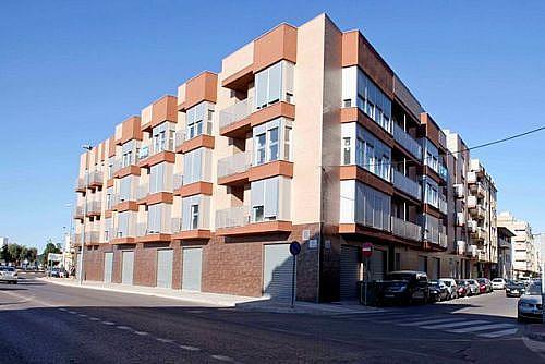 - Piso en alquiler en calle Santa Teresa, Algemesí - 243308538