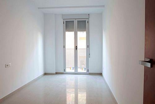 - Piso en alquiler en calle Santa Teresa, Algemesí - 276658341