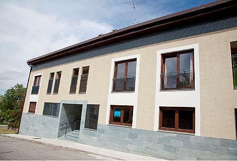 - Piso en alquiler en calle Del Bosque, Villacastín - 273424753