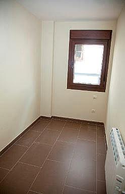 - Piso en alquiler en calle Del Bosque, Villacastín - 276658425