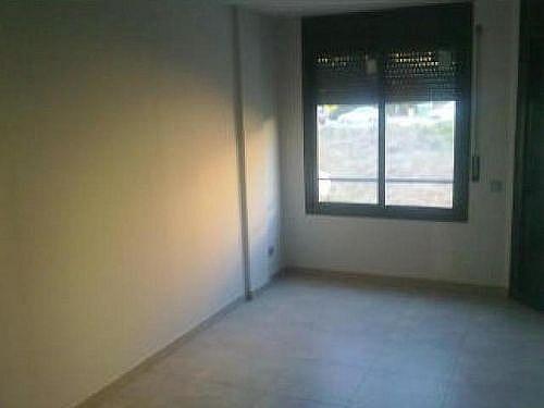 - Piso en alquiler en calle Jacint Verdaguer, Avià - 231406559