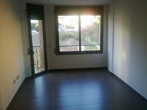 - Piso en alquiler en calle Jacint Verdaguer, Avià - 231406562