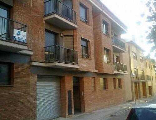 - Piso en alquiler en calle Jacint Verdaguer, Avià - 231406565
