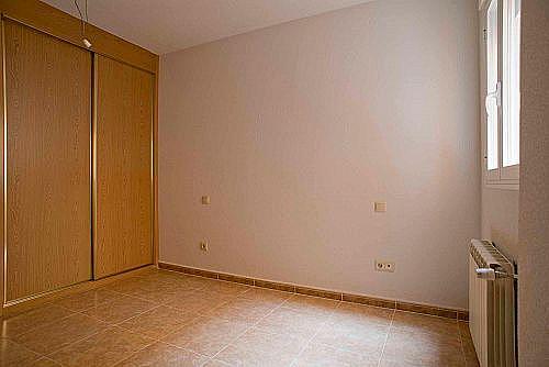- Piso en alquiler en calle Fuente del Toro, Molar, El - 231406763