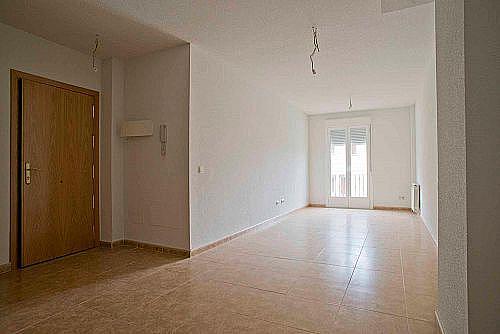 - Piso en alquiler en calle Fuente del Toro, Molar, El - 231406787