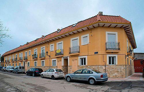 - Piso en alquiler en calle Fuente del Toro, Molar, El - 231406790