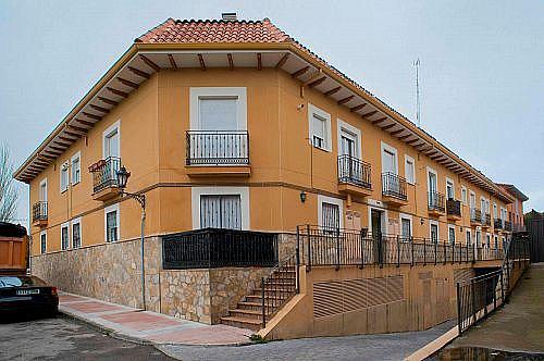 - Piso en alquiler en calle Fuente del Toro, Molar, El - 231406793