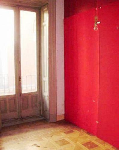 - Piso en alquiler en calle Cl Principe, Cortes-Huertas en Madrid - 231407177