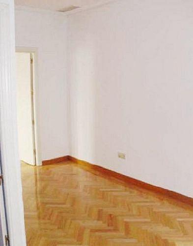 - Piso en alquiler en calle Cl Principe, Cortes-Huertas en Madrid - 231407186