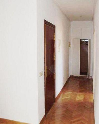 - Piso en alquiler en calle Cl Principe, Cortes-Huertas en Madrid - 231407189