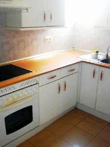 - Piso en alquiler en calle Cl Principe, Cortes-Huertas en Madrid - 231407195