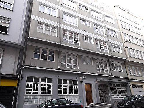 - Local en alquiler en calle Eugenio Carre Aldao, Coruña - 231407258