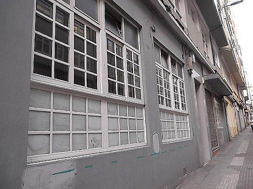 - Local en alquiler en calle Eugenio Carre Aldao, Coruña - 231407261